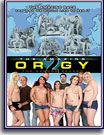 Amazing Orgy 2, The