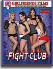 Lesbian Fight Club