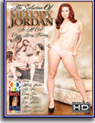 Seduction of Melody Jordan, The