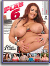 Flab 6