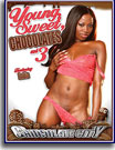 Young, Sweet, Chocolates 3