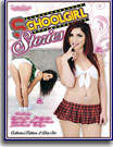 Schoolgirl Stories