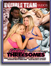 Fantasy Threesomes