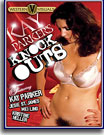Kay Parker's Knock Outs