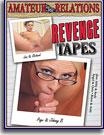 Revenge Tapes
