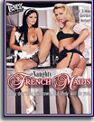 Naughty French Maids