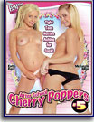 After School Cherry Poppers 5