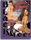 Jada Fire Vs Roxy Reynolds 2