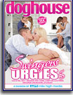 Swingers Orgies 5