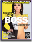 This Isn't Undercover Boss...It's A XXX Spoof