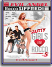 Slutty Girls Love Rocco 5
