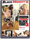 Mama Fucked A Black Man 3