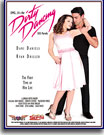 OMG...It's the Dirty Dancing XXX Parody