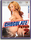 Chocolate Fever 2