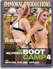 Boot Camp 4