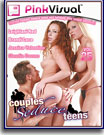 Couples Seduce Teens 25