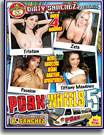 Porn On Wheels 5