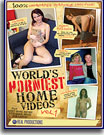 World's Horniest Home Videos