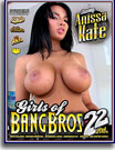 Girls of Bang Bros 22