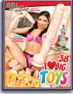 I Love Big Toys 38
