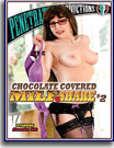 Chocolate Covered MILF Shake 2