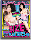 Size Matters 2