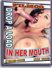 Drop A Load In her Mouth 5 Pack