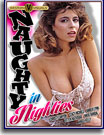 Naughty In Nighties
