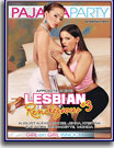 Lesbian Rendezvous 3