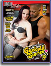 Shane Diesel's Cuckold Stories 9