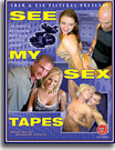 See My Sex Tapes