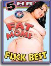 Fat Moms Fuck Best 5 Hrs