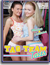 Tag Team Tarts