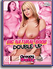 Big Natural Boob Double Up