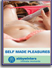 Self Made Pleasures