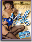 Sharon Mitchell's Muff Divers