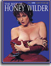 The Best of Honey Wilder