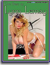 Best of Lynn LeMay, The