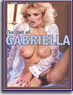 The Best of Gabriella