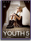 Innocence of Youth 5, The
