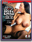 Billy Glide Has A Big Dick