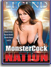 Monster Cock Nation