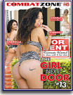 Girl Next Door 13