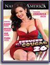 Seduced By A Cougar 26