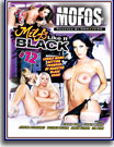 MILFS Like it Black 12