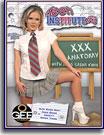 Teen Institute 3