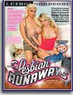 Lesbian Runaways