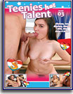 Teenies Hot Talent 3