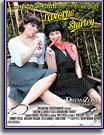Laverne and Shirley XXX: A Dreamzone Parody