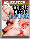 Double Dipped Darlings 5 Hrs